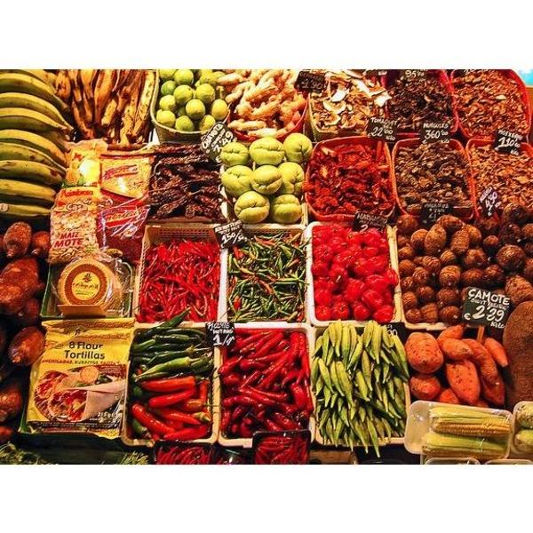 10   Perfil  veganos.vegetarianos : TRATAMIENTOS  de Metabolic Zen ..... Raquel Ramirez Marquez