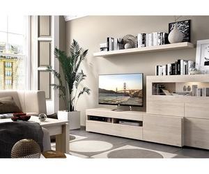Todos los productos y servicios de Especialistas en descanso: Muebles Tarazona