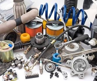 Reparación de motocicletas y quads: Servicios de JMF MOTOR