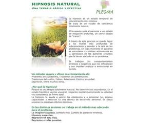 Hipnosis Natural