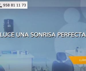 Clínicas dentales en Granada | Clínica Dental Sur