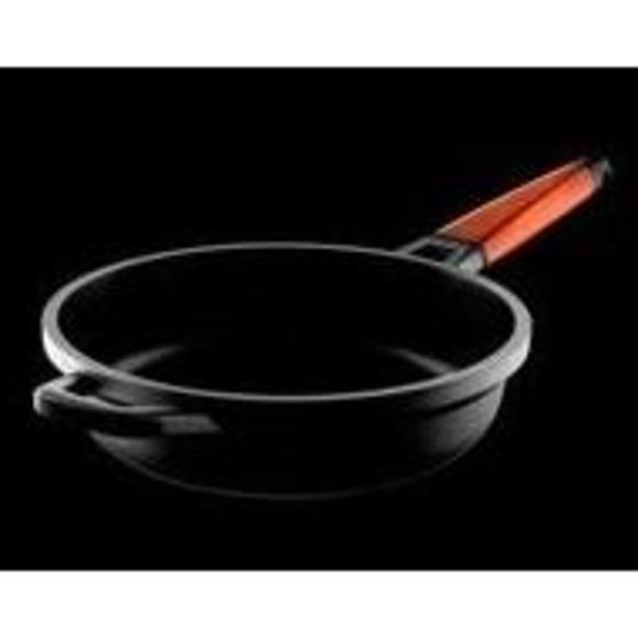Sartenes y útiles para cocinar: Productos y servicios de Ferretería Cid Piscinas