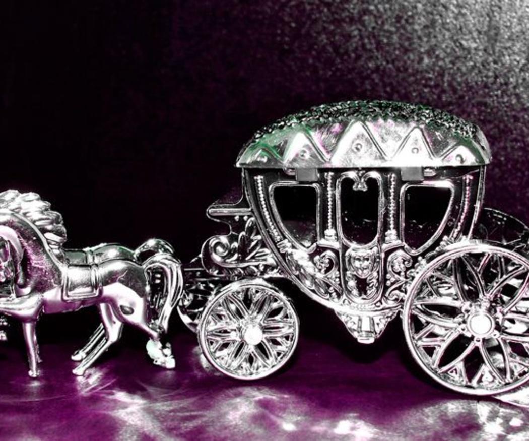 Diferentes variedades de plata