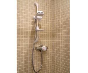 Cambio de bañera por plato de ducha en Valladolid
