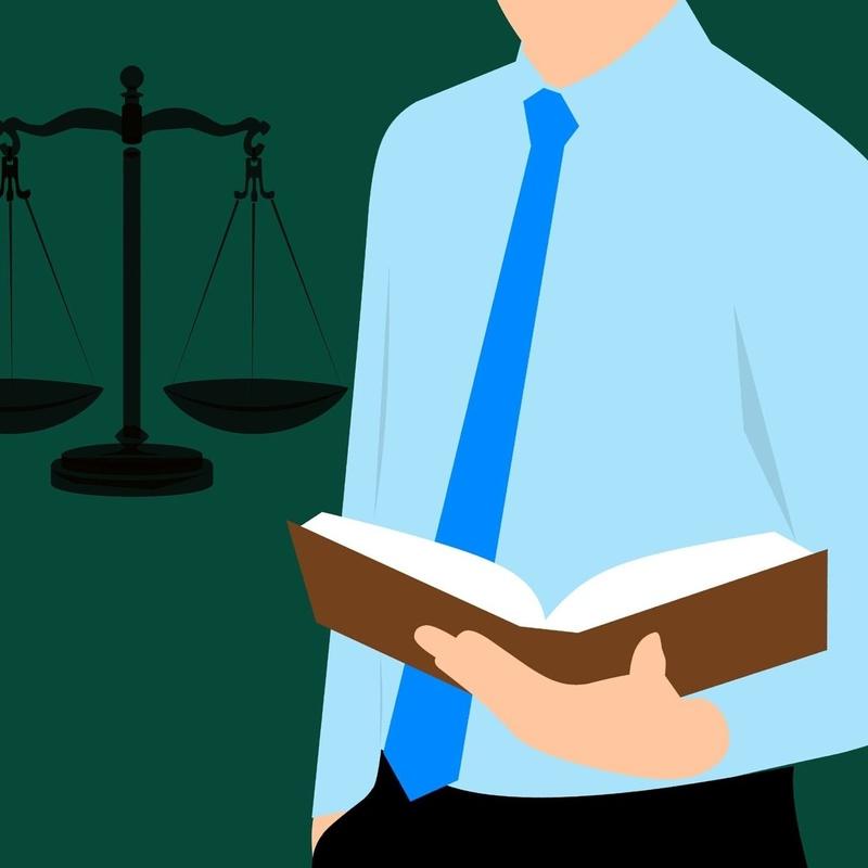 Consulta Jurídica LB&LO ABOGADOS EN ARANJUEZ
