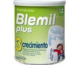 Higiene: Productos y servicios de Farmacia Velasco Ramírez