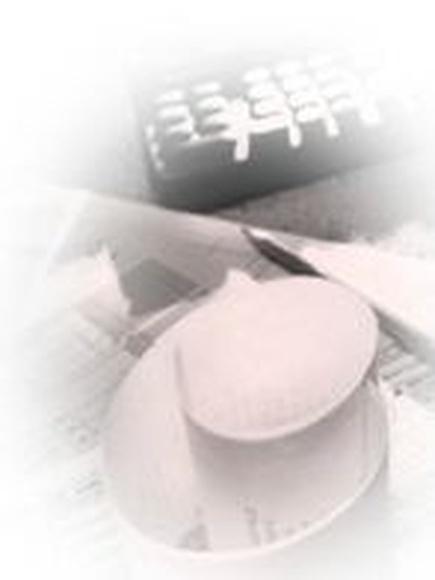Básicos 1: Servicios de Campon Asesores