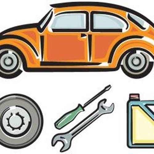 Talleres de automóviles en Castrillón | Piedras Motor