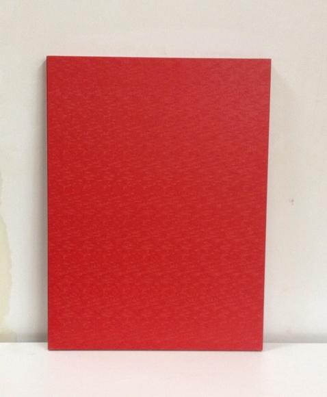 PUERTA DE FORMICA: Catálogo de Ebani Hispánica, S.L.U.