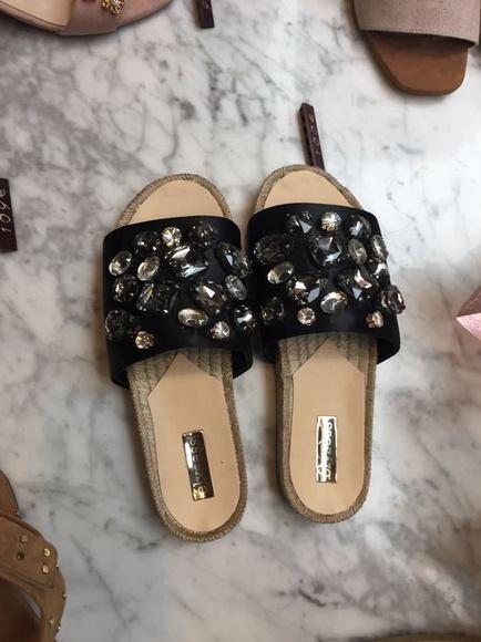 Sandalias: Productos de Calzados Prietos