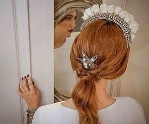 Coleta para novias con un estilo diferente que te encantará