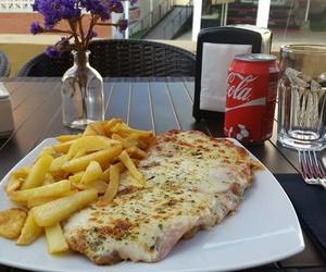 Todos los productos y servicios de Cocina mediterránea: La Vida Sigue