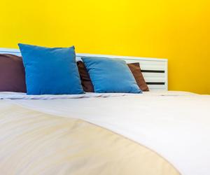 Ropa de cama en Madrid