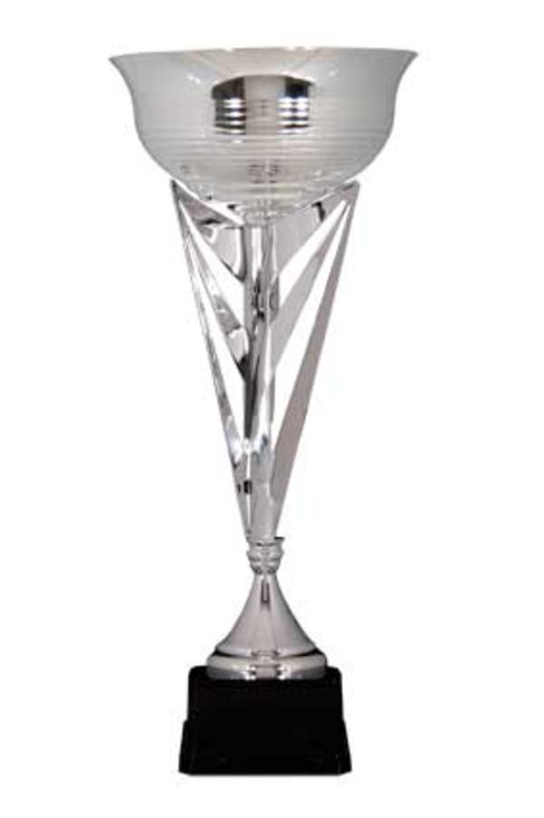 Copa de diseño 3004 (3 Medidas de 55cm. 52 cm. y 49cm.)