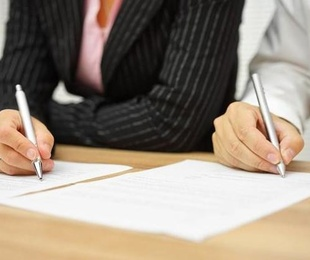 Separaciones, Divorcios de Mutuo Acuerdo