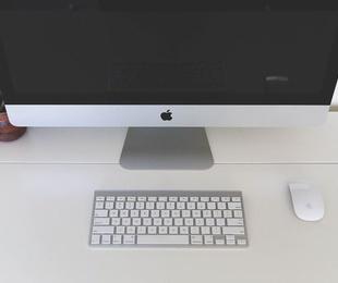 Limpiamos tu Mac