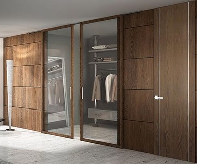Te ayudamos a integrar estilos en tu hogar