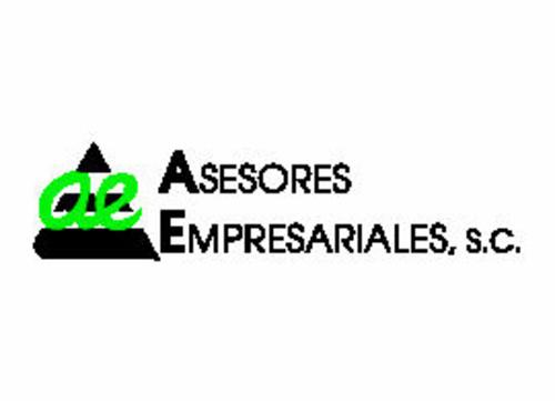 Fotos de Asesorías de empresa en Salamanca | AE Asesores Empresariales, S.C.