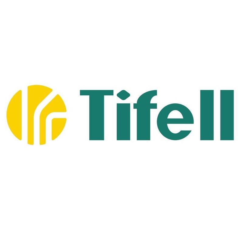 Tifell Eurofell 30M