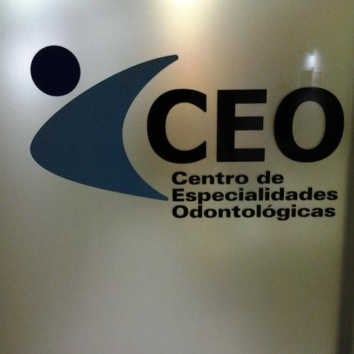 Centro de Especialidades Odontológicas en Denia