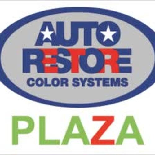 Reparación de llantas en Zaragoza | Auto Restore Plaza