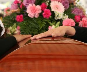 Servicios funerarios y tanatorios en Albacete y Cuenca