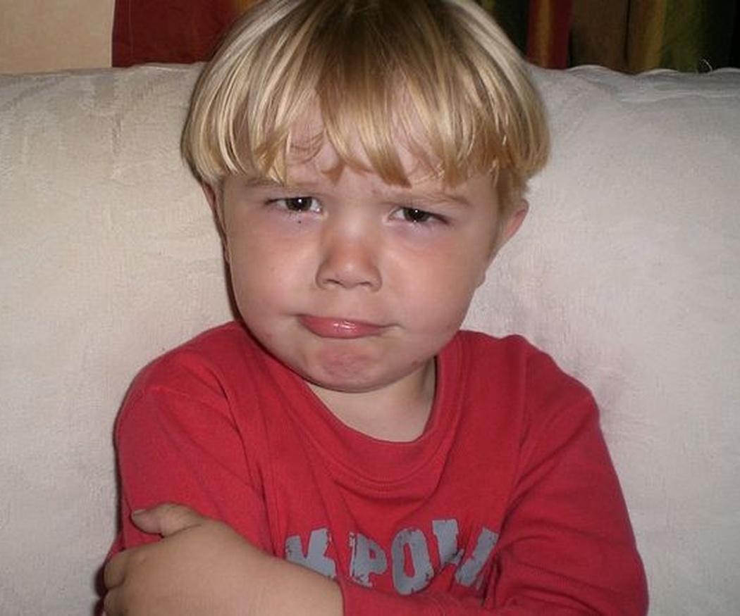 Cómo actuar ante un problema de agresividad infantil (I)