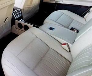 Mercedes-clase-S