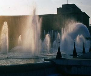 La Cité de la Arquitectura y el Patrimonio