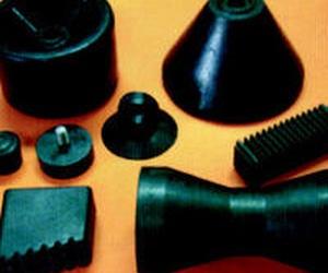 piezas silicona, piezas goma, juntas toricas, piezas plastico, rovalcaucho