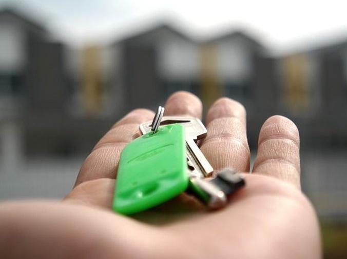 Responsabilidad civil: inquilino y casero