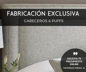 categoría: VENTA CABECEROS Y PFFS