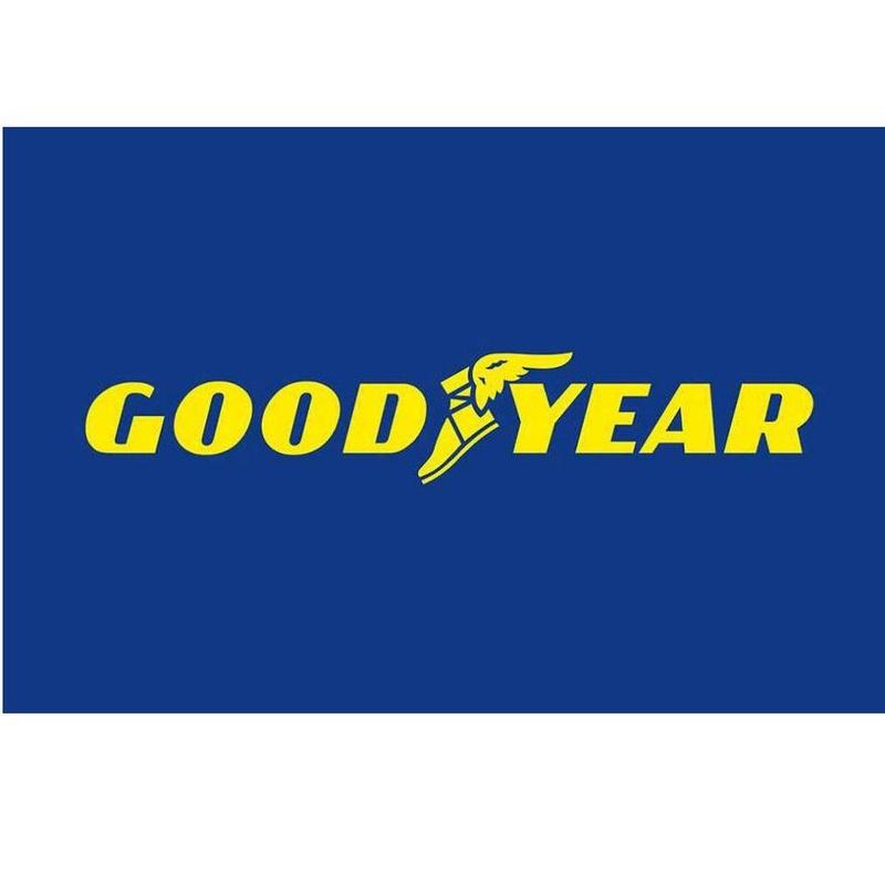 GOODYEAR DUNLOP: Servicios de Pneumàtics Rodauto de l'Empordà
