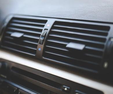 Oferta de limpieza de conductos de aire
