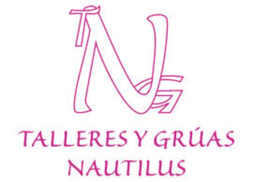 Fotos de Talleres de chapa y pintura en Ponferrada | Talleres - Grúas Nautilus