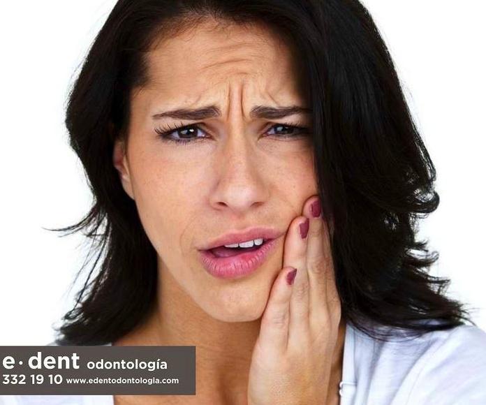 Clínica dental Valencia / Odontólogos Valencia