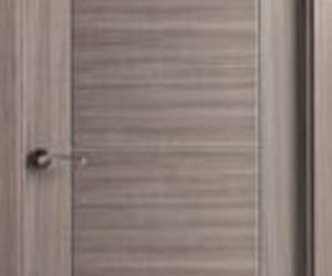 Puerta madera modelo 8800 en Toledo