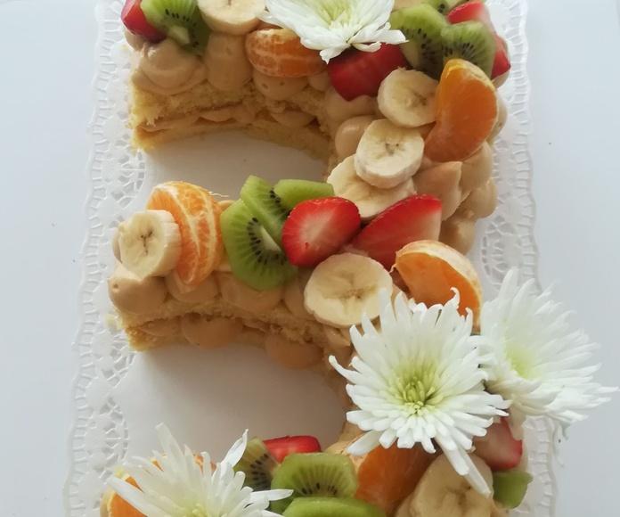number cake de frutas 3