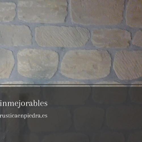 Decoración rústica en Zaragoza | Decorústica