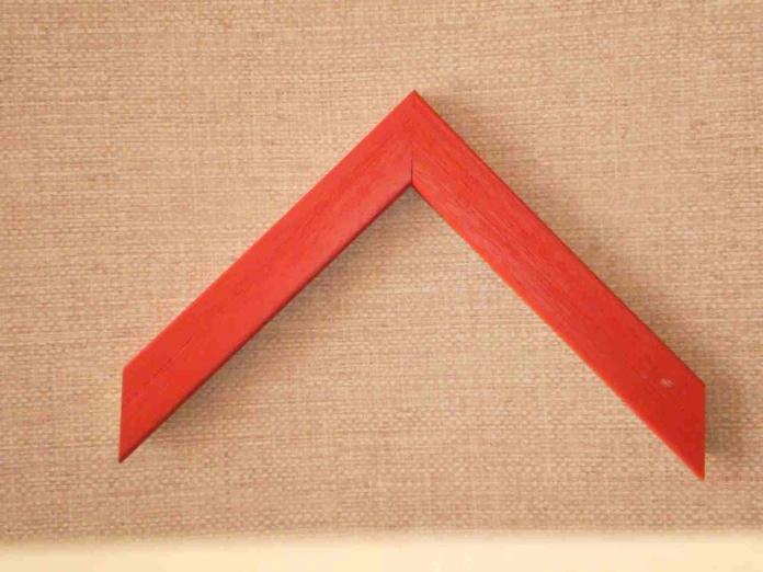 REF 300-046: Muestrario de Moldusevilla