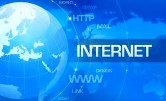 Nuestras redes. ¿SABES DONDE ENCONTRARNOS?