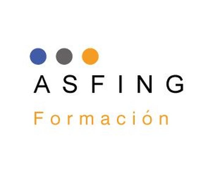 Inserción laboral de personas con discapacidad (SSCG0109): Certificados y Especialidades  de Asfing  Soluciones Empresariales