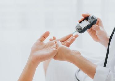 Análisis para determinar parámetros fisiológicos