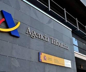 DESPIDOS - INCAPACIDADES: Especialidades de ASSISTLEGAL                                                abogados Maragall