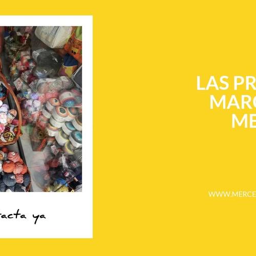 Tiendas de patchwork en Tenerife | Mercería Doña Carolina