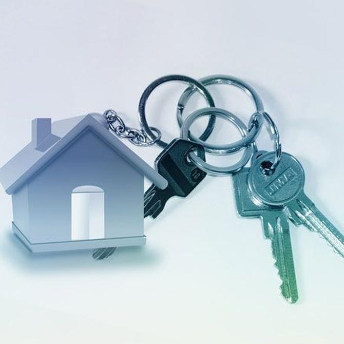 La nueva ley de fomento del alquiler cumple su papel
