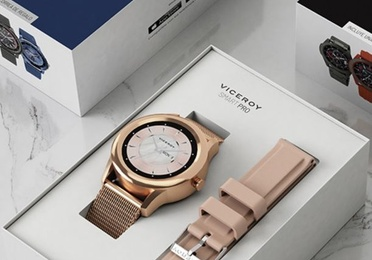 Viceroy  Smart Pro