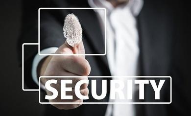 Condiciones de uso y política de privacidad