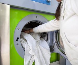 Lavandería exprés en Granada
