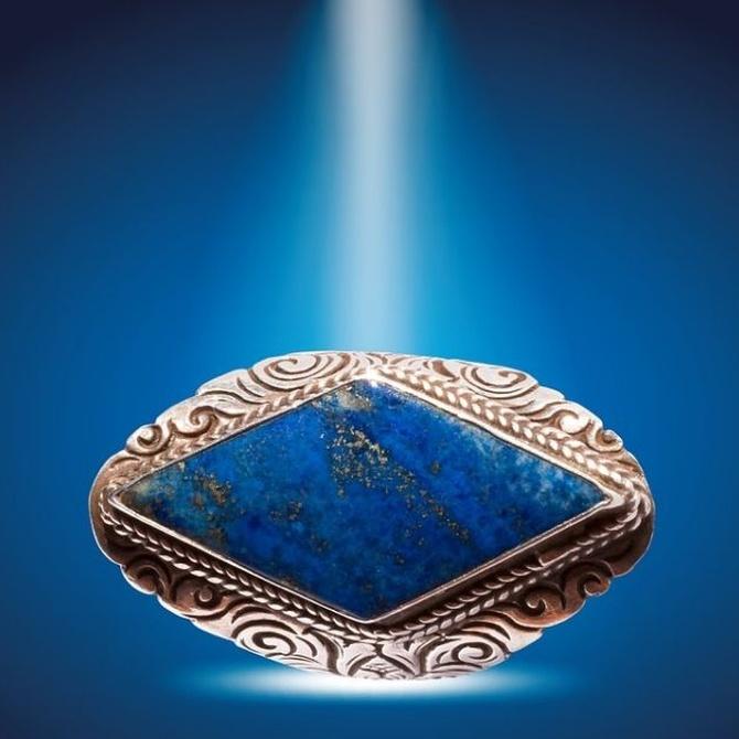 El origen de Ag, el símbolo de la plata